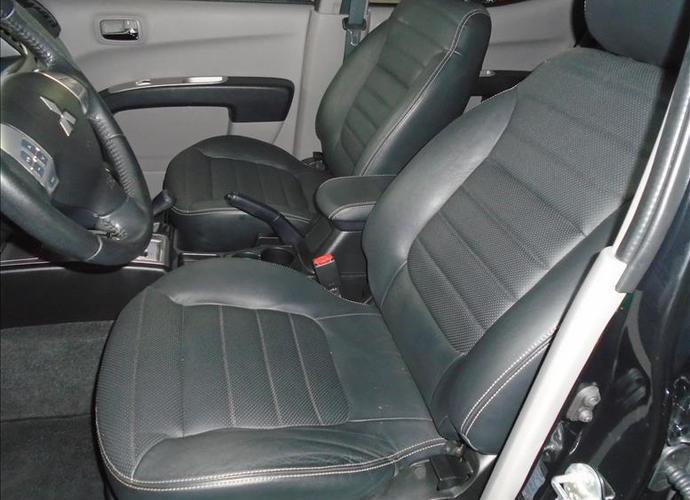 Used model comprar l200 triton 3 5 hpe 4x4 cd v6 24v 327 452bbdd75d