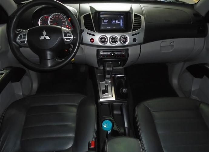 Used model comprar l200 triton 3 5 hpe 4x4 cd v6 24v 327 6bdcb280a6