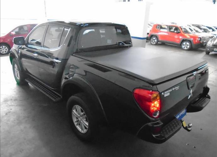 Used model comprar l200 triton 3 5 hpe 4x4 cd v6 24v 327 80cb8b2f74