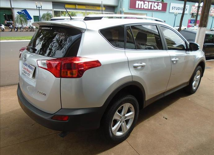 Used model comprar rav4 2 0 4x2 16v 458 5380e17445
