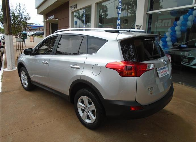 Used model comprar rav4 2 0 4x2 16v 458 57660f83b3