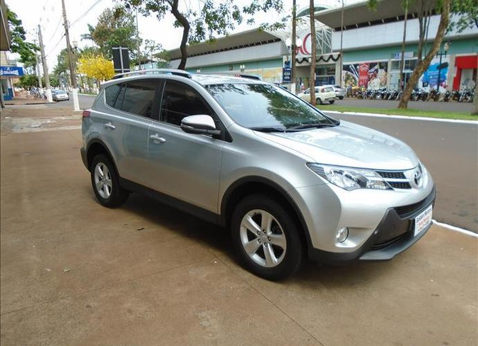 Used model comprar rav4 2 0 4x2 16v 458 6542d7cbc2
