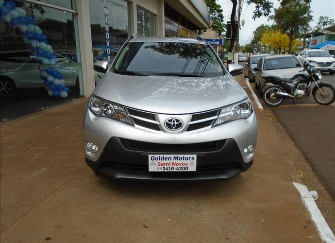 Used model comprar rav4 2 0 4x2 16v 458 d869b6b3dd