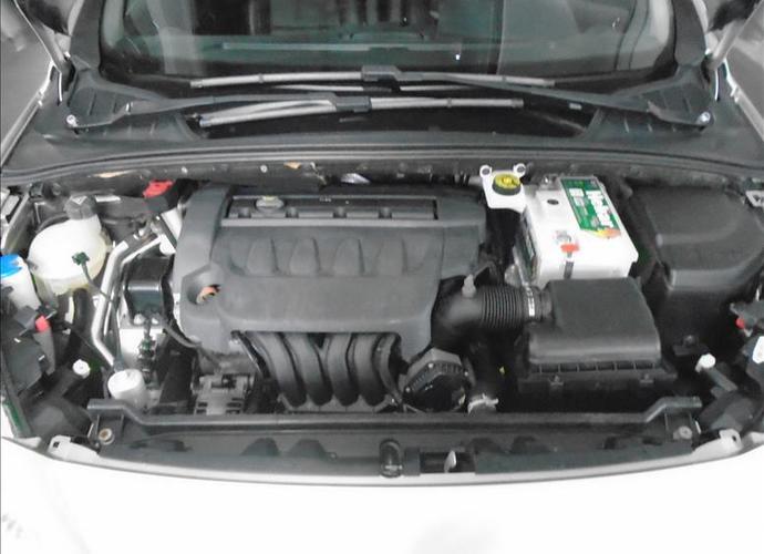 Used model comprar 308 2 0 feline 16v 327 e08978cf89