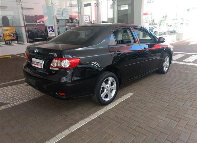 Used model comprar corolla 2 0 xei 16v 457 0c6407669a