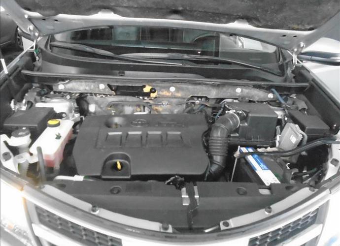 Used model comprar rav4 2 0 4x2 16v 327 90303292a4