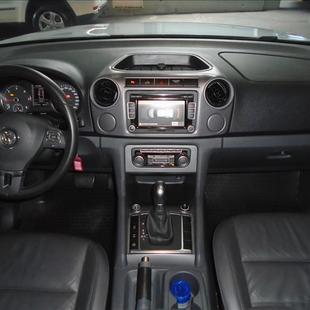 Thumb large comprar amarok 2 0 highline 4x4 cd 16v turbo intercooler 327 fed65a7e9c