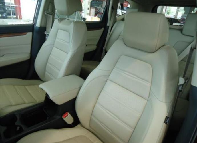Used model comprar crv 1 5 16v vtc turbo touring awd 472 0177fb8fbe