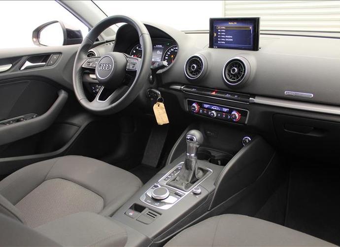 Used model comprar a3 1 4 tfsi sedan attraction 16v 2018 359 5cb20c9530