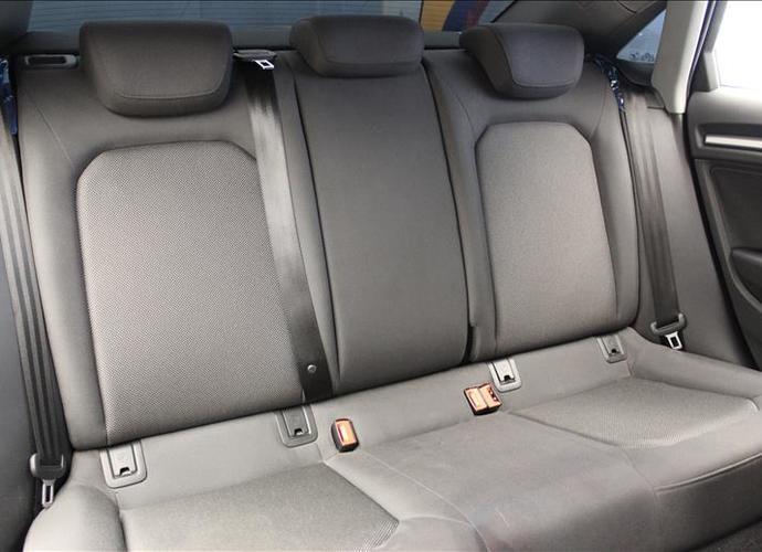 Used model comprar a3 1 4 tfsi sedan attraction 16v 2018 359 aac9c5d87e