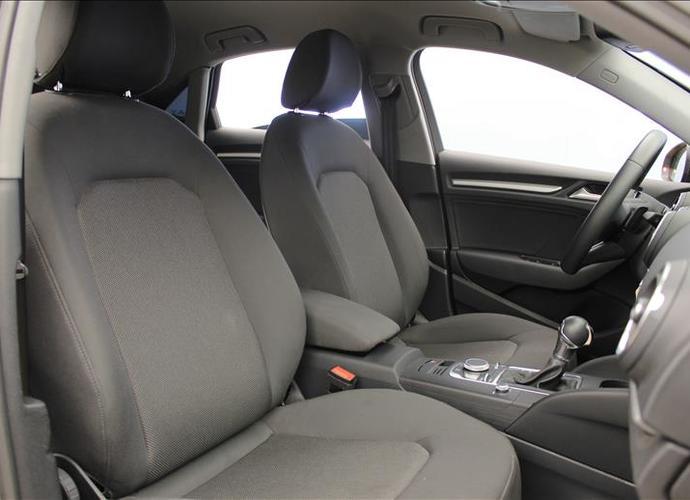 Used model comprar a3 1 4 tfsi sedan attraction 16v 2018 359 af5dcee517