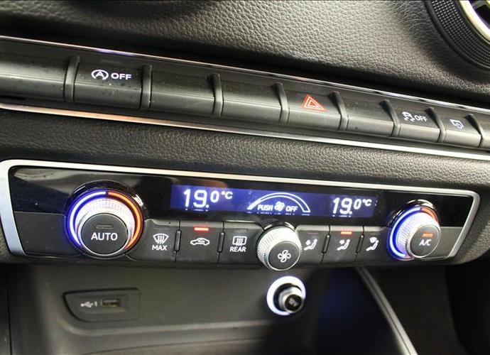 Used model comprar a3 1 4 tfsi sedan attraction 16v 2018 359 0cfa6938de