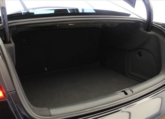 Used model comprar a3 1 4 tfsi sedan ambiente 16v 359 62159a41a6