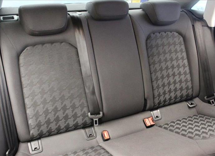 Used model comprar a3 1 4 tfsi sedan ambiente 16v 359 b1b4923937