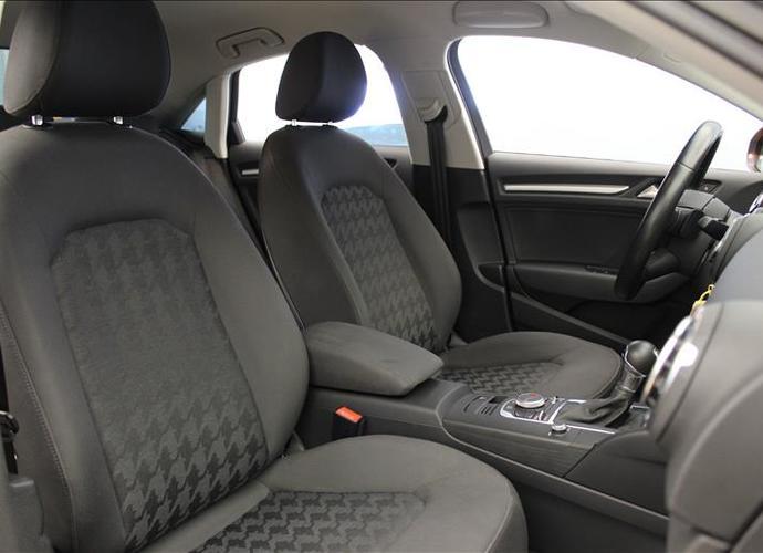 Used model comprar a3 1 4 tfsi sedan ambiente 16v 359 99db7675bd