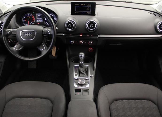Used model comprar a3 1 4 tfsi sedan ambiente 16v 359 e64ef6745f