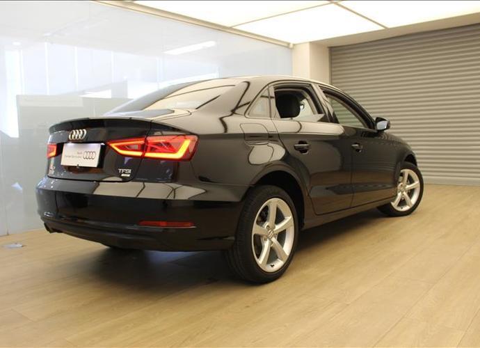 Used model comprar a3 1 4 tfsi sedan ambiente 16v 359 2a071cdacb