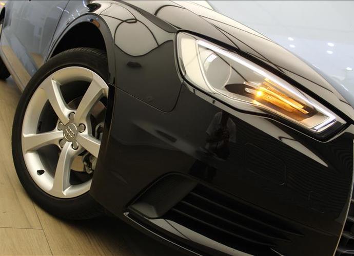 Used model comprar a3 1 4 tfsi sedan ambiente 16v 359 a2dd8605b0