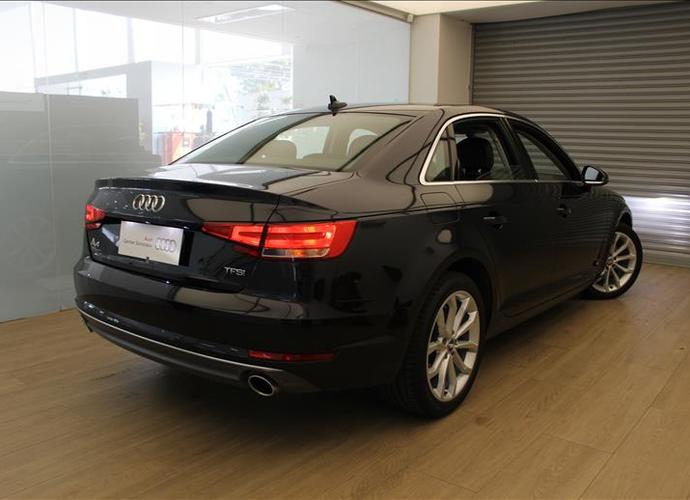 Used model comprar a4 2 0 tfsi ambiente s tronic 359 db226783d4