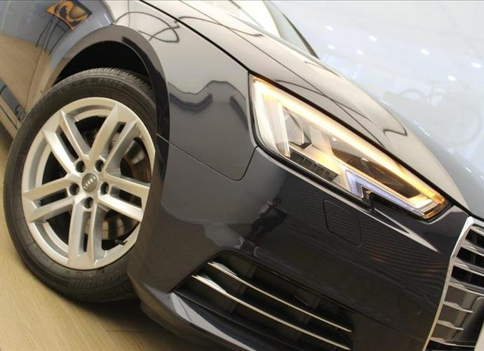 Used model comprar a4 2 0 tfsi attraction s tronic 359 f46b03d626