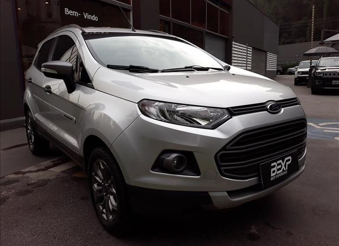 Used model comprar ecosport 1 6 freestyle 16v 2017 347 45e0087f04