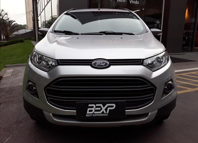 Used model comprar ecosport 1 6 freestyle 16v 2017 347 7b64b211d1