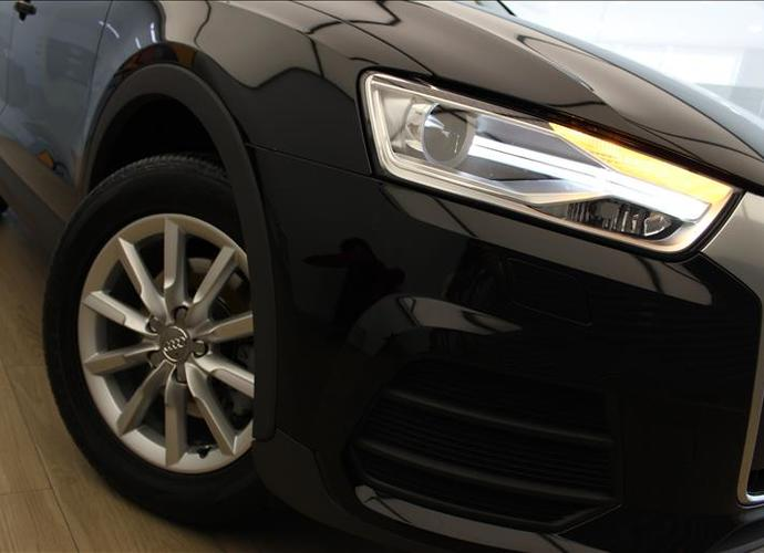 Used model comprar q3 1 4 tfsi attraction s tronic 359 5dc5a14b98