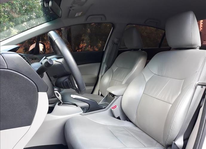 Used model comprar civic 1 8 lxs 16v 2015 347 9ceda35791