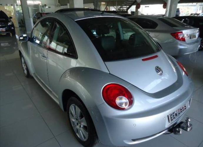 Used model comprar new beetle 2 0 mi 8v 472 12ac883579