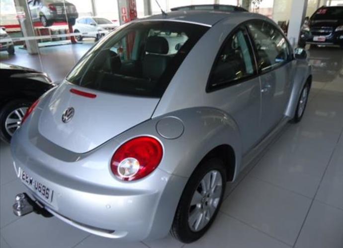 Used model comprar new beetle 2 0 mi 8v 472 ec4c6c193a