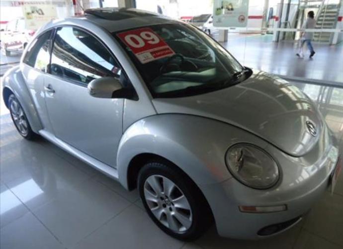 Used model comprar new beetle 2 0 mi 8v 472 a857a17483