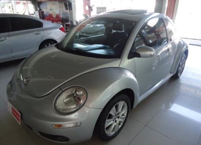 Used model comprar new beetle 2 0 mi 8v 472 e9f1e519de