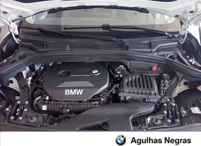 Used model comprar 220i 2 0 cat gp 16v turbo activeflex 396 439bd72b19