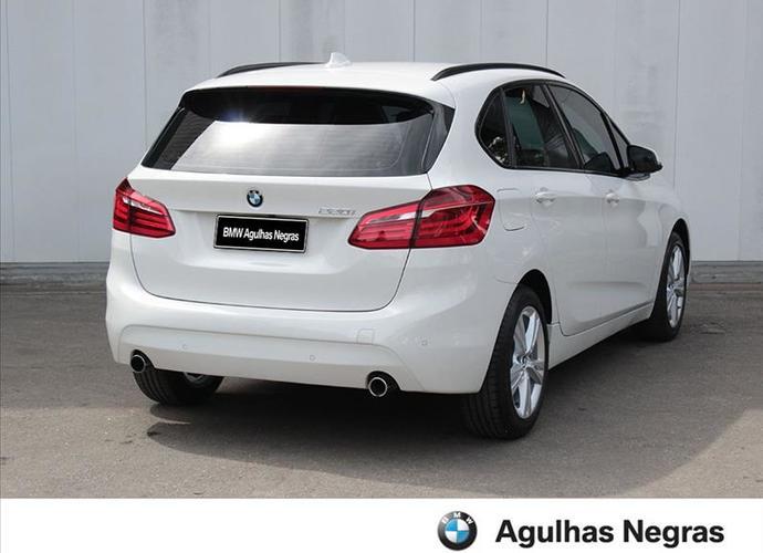 Used model comprar 220i 2 0 cat gp 16v turbo activeflex 396 b3bc76ae b0a8 4ac4 83d8 9c47894f58d8 0b963527a7