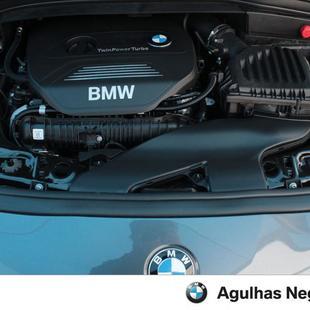 Thumb large comprar 220i 2 0 cat gp 16v turbo activeflex 396 6d99527e 53c5 4f48 bd44 81208ec3c984 3cc325ddfe