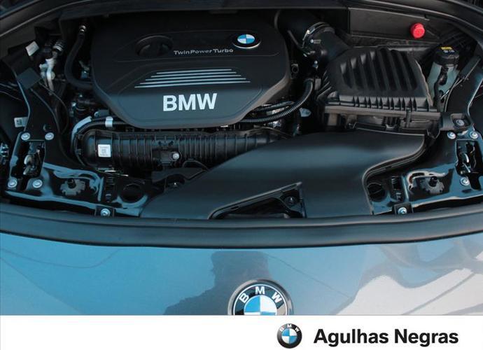 Used model comprar 220i 2 0 cat gp 16v turbo activeflex 396 6d99527e 53c5 4f48 bd44 81208ec3c984 3cc325ddfe