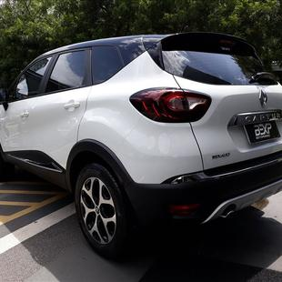 Thumb large comprar captur 1 6 16v sce intense 347 4555c3d4a9