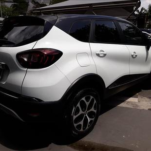 Thumb large comprar captur 1 6 16v sce intense 347 602af71258