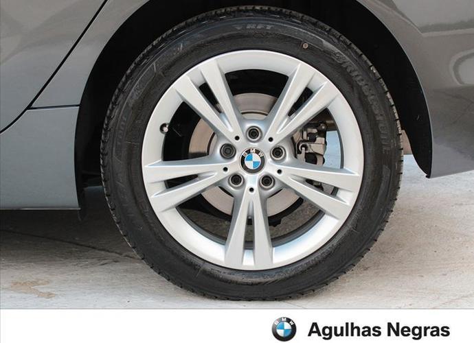 Used model comprar 220i 2 0 cat gp 16v turbo activeflex 396 6d99527e 53c5 4f48 bd44 81208ec3c984 4bb17a47ae
