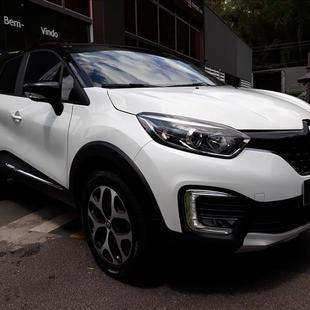 Thumb large comprar captur 1 6 16v sce intense 347 692226c243
