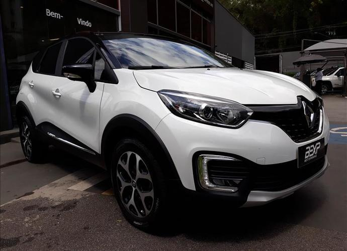 Used model comprar captur 1 6 16v sce intense 347 692226c243