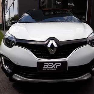 Thumb large comprar captur 1 6 16v sce intense 347 3af08d4615
