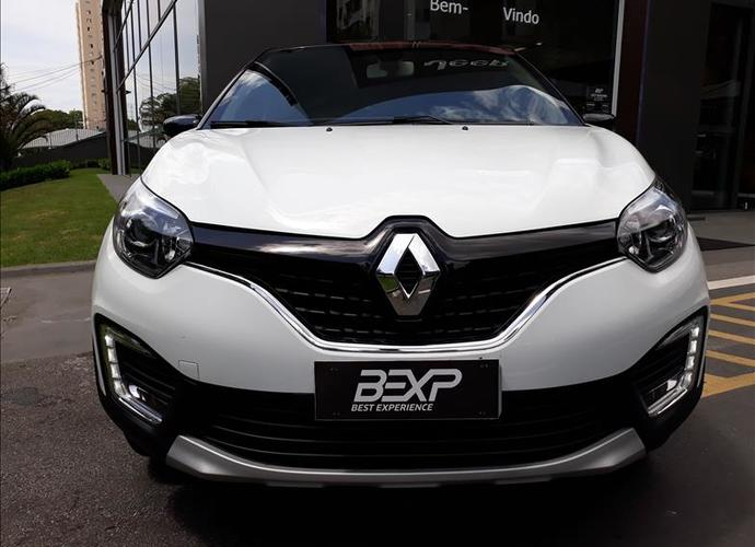Used model comprar captur 1 6 16v sce intense 347 3af08d4615