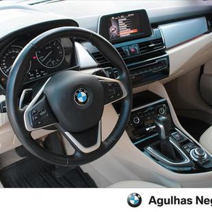 Thumb large comprar 220i 2 0 cat gp 16v turbo activeflex 2016 396 d0a3de730b