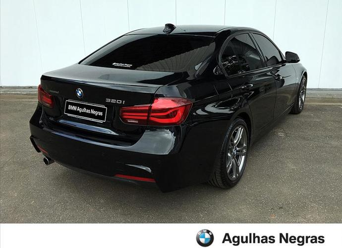 Used model comprar 320i 2 0 m sport gp 16v turbo active 396 8c2b3490 e9b5 48e4 a9db 742a9a96026d 5423986c47