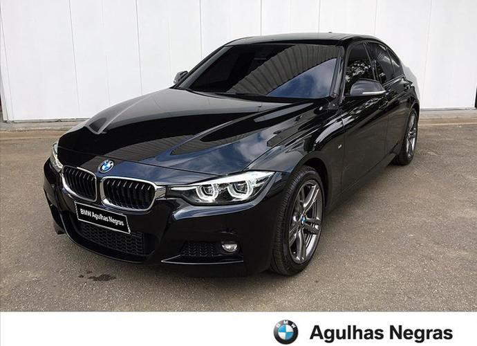 Used model comprar 320i 2 0 m sport gp 16v turbo active 396 8c2b3490 e9b5 48e4 a9db 742a9a96026d 00fd26db80