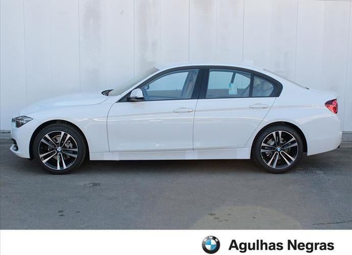 Used model comprar 320i 2 0 sport 16v turbo active 396 7e1a196d 724e 4e2e 975d 9a8be0c0886d eab974d5e2
