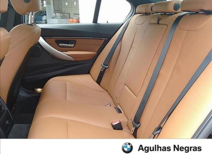 Used model comprar 328i 2 0 m sport 16v activeflex 2017 396 38a4904e60