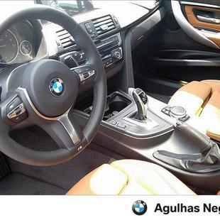 Thumb large comprar 328i 2 0 m sport 16v activeflex 2017 396 bac74e2c55