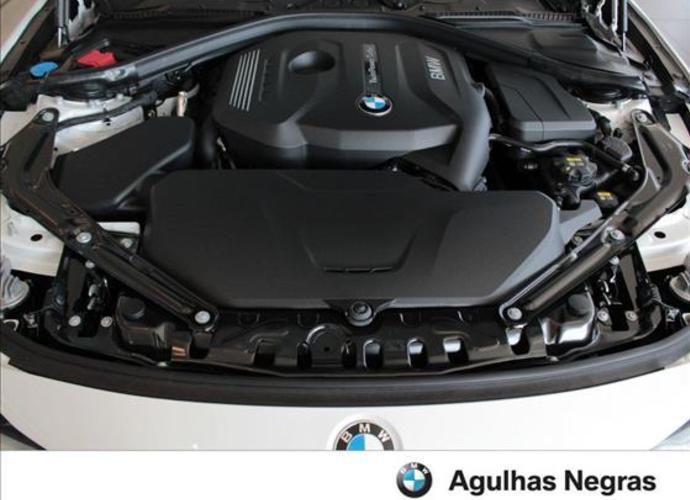 Used model comprar 430i 2 0 16v cabrio sport 396 00e1494e7d